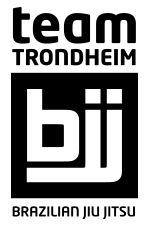 Team Trondheim BJJ
